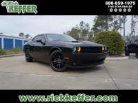 2017 Dodge Challenger SXT Coupe For Sale In Yulee, FL