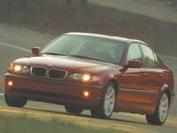 2004 BMW 325i Sedan for sale near, Everett WA