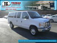 Used 2011 Ford E-350 Super Duty in Cumberland, MD