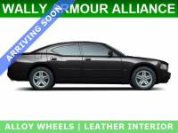 2010 Dodge Charger SE in Alliance