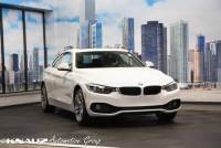 Used 2018 BMW 430i For Sale | Lake Bluff IL