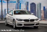 Used 2018 BMW 440i For Sale | Lake Bluff IL