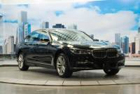 Used 2018 BMW 750i For Sale | Lake Bluff IL