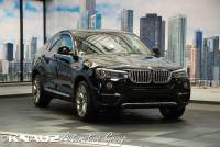 Used 2018 BMW X4 For Sale | Lake Bluff IL
