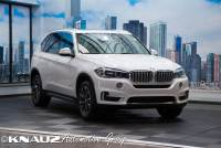 Used 2018 BMW X5 For Sale | Lake Bluff IL