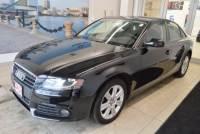 2011 Audi A4 2.0T Premium For Sale Near Cleveland