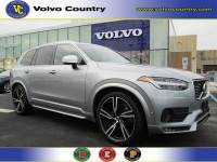 Certified Used 2016 Volvo XC90 T6 R-Design AWD For Sale in Somerville NJ | YV4A22PMXG1035827 | Serving Bridgewater, Warren NJ and Basking Ridge