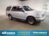Pre-Owned 1999 Ford Expedition XLT RWD 4D Sport Utility