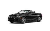Used 2018 BMW 2 Series 230i xDrive Convertible in Lancaster PA