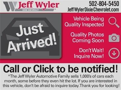 Photo 2009 Mercury Mariner Premier 4WD V6 Premier