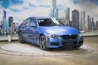 Used 2015 BMW 335i For Sale | Lake Bluff IL