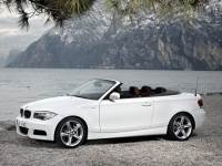 Used 2012 BMW 1 Series 128i 2dr Conv Convertible in Fort Myers