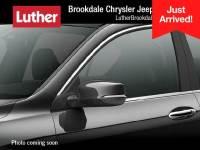 2012 Dodge Charger SXT Sedan