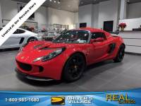 Used 2006 Lotus For Sale   Cicero NY