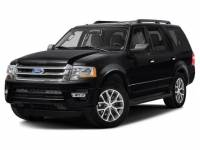Used 2017 Ford Expedition SUV in Taylor TX