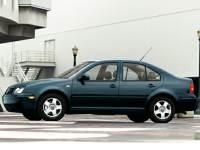 2002 Volkswagen Jetta GLS 1.8L Sedan for sale near, Everett WA