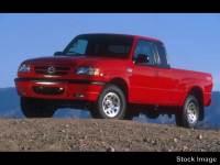 Pre-Owned 2002 Mazda Truck RWD 2dr Cab Plus B3000 Dual Sport 2WD SB