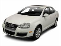 Used 2010 Volkswagen Jetta Sedan Limited Car For Sale St. Clair , Michigan