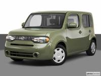 Used 2009 Nissan Cube 1.8 S For Sale | Houston TX | Stock: 9T121295