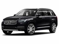 Used 2016 Volvo XC90 Hybrid T8 Inscription AWD T8 Inscription in St. Louis, MO
