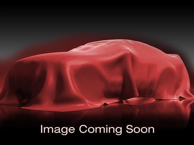 Photo Used 2017 Chevrolet Cruze Premier Auto Premier Auto Sedan in Uvalde, TX