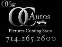 2005 Chevrolet SILVERADO 2500HD LLY 6.6L DURAMAX DIESEL 4X4 CREW LT SB CA TRUCK