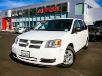 2009 Dodge Grand Caravan SE in Victorville, CA