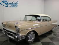 1957 Chevrolet 150 $33,995