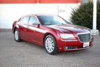 Used 2014 Chrysler 300C For Sale near Denver in Thornton, CO | Near Arvada, Westminster, Lakewood & Broomfield, CO | VIN: 2C3CCAKT4EH288159