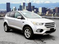 Used 2017 Ford Escape For Sale near Denver in Thornton, CO | Near Arvada, Westminster, Lakewood & Broomfield, CO | VIN: 1FMCU9G90HUB08466