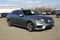 Used 2014 Mercedes-Benz E-Class For Sale near Denver in Thornton, CO | Near Arvada, Westminster, Lakewood & Broomfield, CO | VIN: WDDHF5KB0EB072248