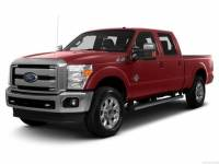 Used 2016 Ford F-250 XL Truck Crew Cab V-8 cyl in Kissimmee, FL