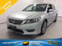 Used 2013 Honda Accord For Sale | Cicero NY