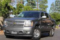 2007 Chevrolet Avalanche LT 1 OWNER!! LOW MILES!!