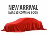 2016 Chevrolet Cruze Limited LT Sedan