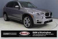 Used 2015 BMW X5 xDrive35i SUV near Birmingham, AL