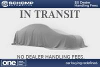 Pre-Owned 2007 BMW 7 Series 750Li With Navigation