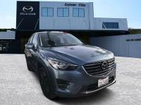 2016 Mazda CX-5 Grand Touring (2016.5) for sale in San Diego