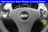 Pre-Owned 2009 Chevrolet Malibu LT FWD 4D Sedan