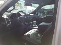2015 Ford F-150 Truck SuperCrew Cab in Tampa