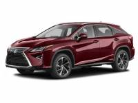 2016 LEXUS RX 450h For Sale in Utah
