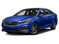2016 Hyundai Sonata Sport 2.0T Sedan for sale in Wentzville, MO