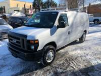 Used 2013 Ford E-150 Van Cargo Van for Sale in Wantagh NY on Long Island   Nassau County   7388