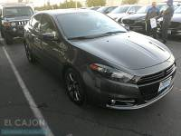 Used 2015 Dodge Dart SXT For Sale San Diego | 1C3CDFBB0FD267261
