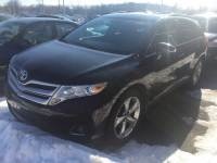 Certified Used 2015 Toyota Venza XLE for sale in Lawrenceville, NJ