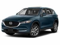 2017 Mazda CX-5 Grand Select SUV in Franklin, TN
