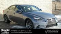 2016 LEXUS IS 300 4DR SDN IS 300 AW Sedan in Franklin, TN