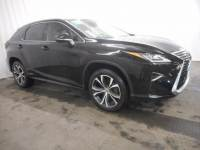 2016 LEXUS RX 450h 4DR AWD SUV in Franklin, TN