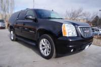 Pre-Owned 2014 GMC Yukon XL 1500 SLT SUV in Fort Collins, CO