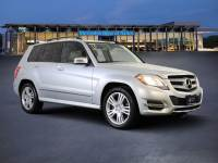 2015 Mercedes-Benz GLK-Class GLK 350 4MATIC SUV in Natick